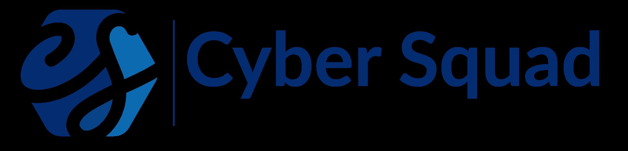 CyberSquad